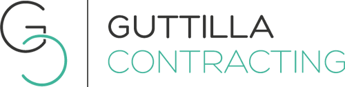 Guttilla Contracting